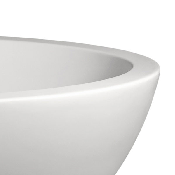 freestanding-bathtubs-2