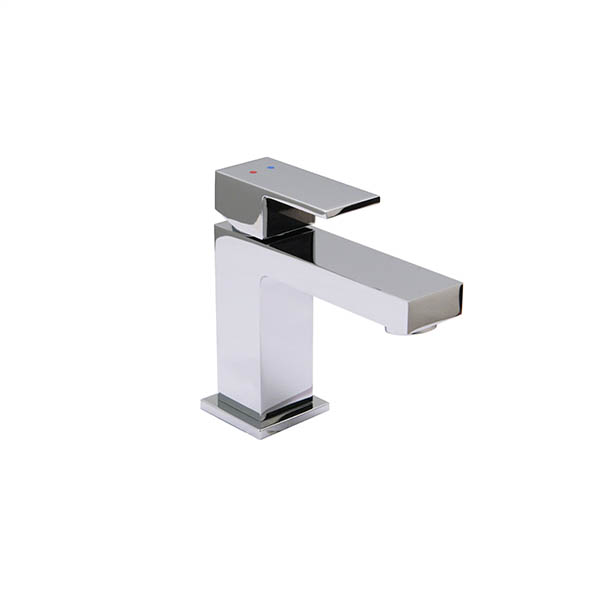 Razo Single Control Faucet