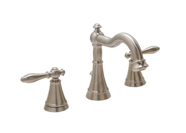 Sherington Widespread Faucet