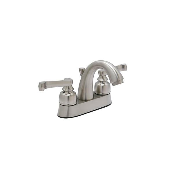 Sienna Center Set Faucet