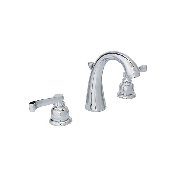 Sienna Widespread Faucet