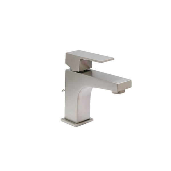Huntington Brass Single Control Lavatory