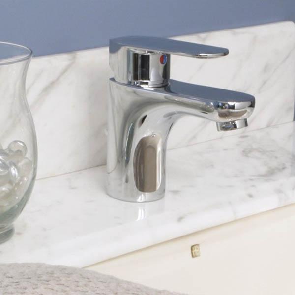Reflection Single Control Faucet