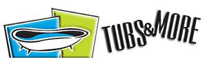 Tubsandmore 1