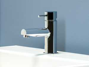 Volare Aquabrass Bathroom Faucet