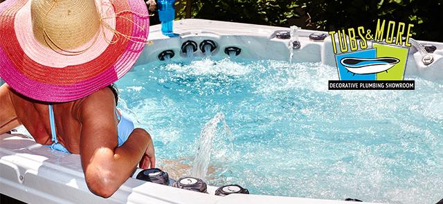 whirlpool-bathtubs