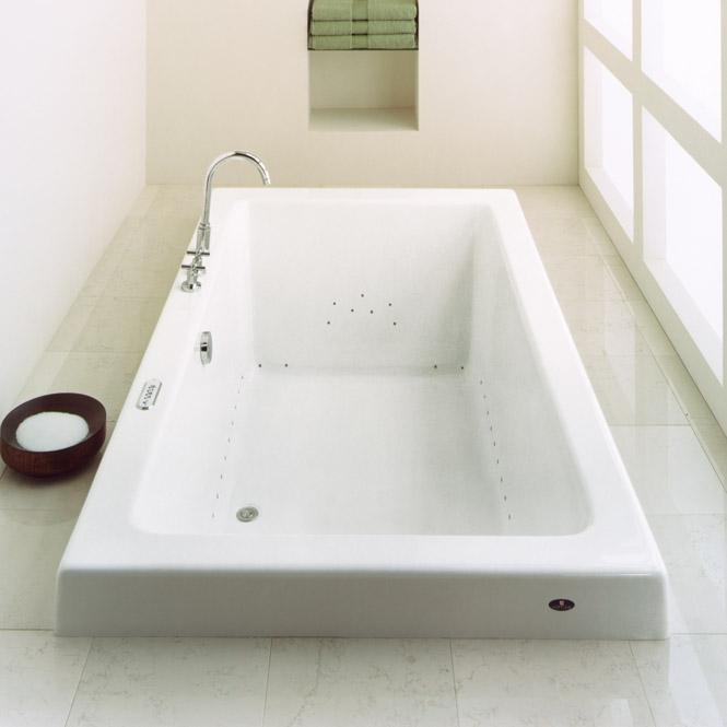 Zen 2 Seater Bathtub Tubs More Supply 800 991 2284