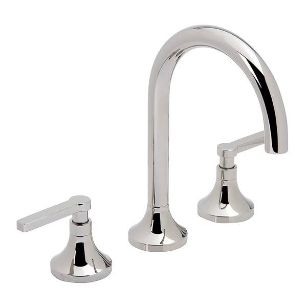 Sigma 120 Bathroom Faucet