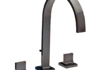 Sigma 1600 Bathroom Faucet