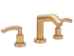 Sigma 1700 Bathroom Faucet