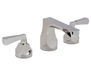 Sigma 1900 Bathroom Faucet