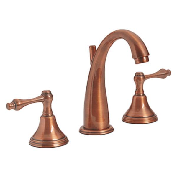 Sigma 200 Bathroom Faucet