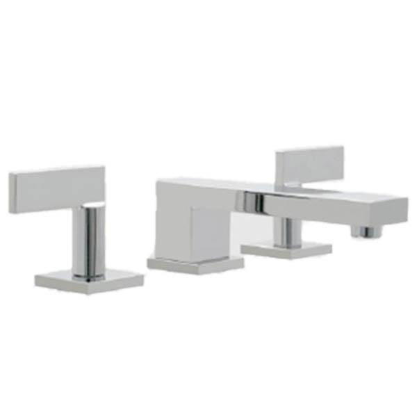 Sigma 2300 Bathroom Faucet