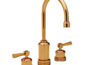Sigma 2500 Bathroom Faucet