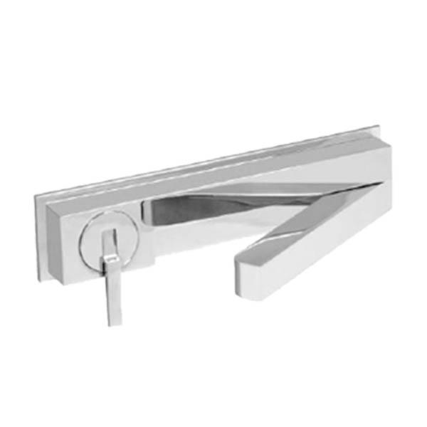 Sigma 2600 Bathroom Faucet