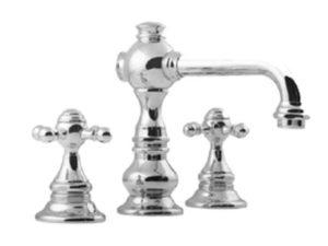 Sigma 2700 Bathroom Faucet