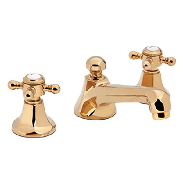 Sigma 300 Bathroom Faucet