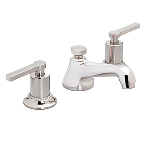 Sigma 310 Bathroom Faucet