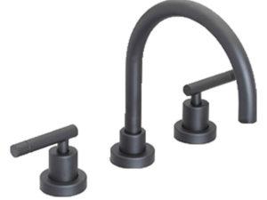 Sigma 3400 Bathroom Faucet