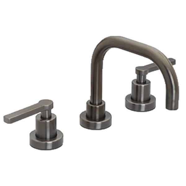 Sigma 4400 Bathroom Faucet