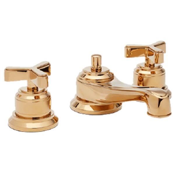 Sigma 620 Bathroom Faucet