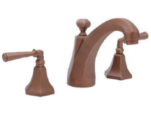 Sigma 720 Bathroom Faucet