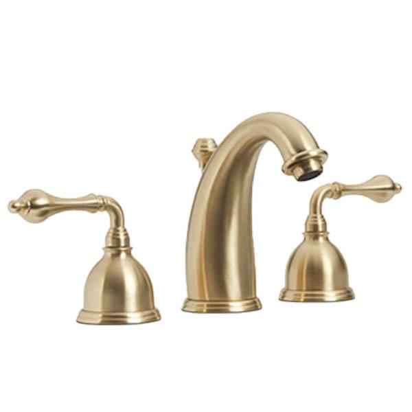 Sigma 800 Bathroom Faucet