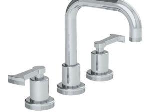 Sigma 810 Bathroom Faucet