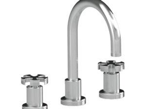 Sigma 820 Bathroom Faucet