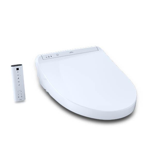 Toto Washlet Toilet Seat K300