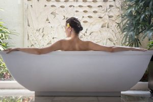 Tubs & More Decorative Plumbing Showroom