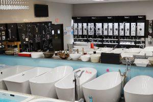 Find The Best Bathtub Showroom In Sunrise Florida